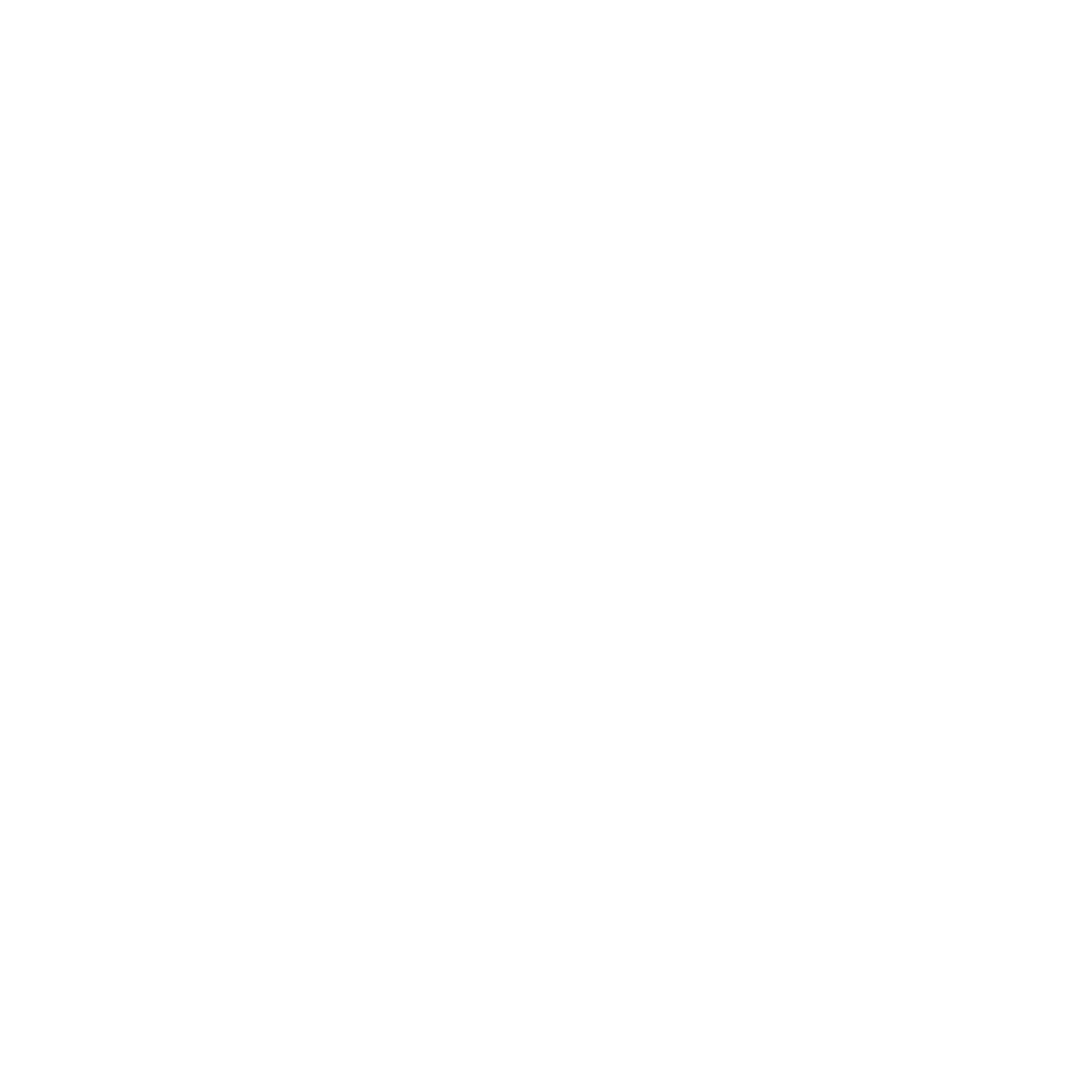 ONDULATOIRE